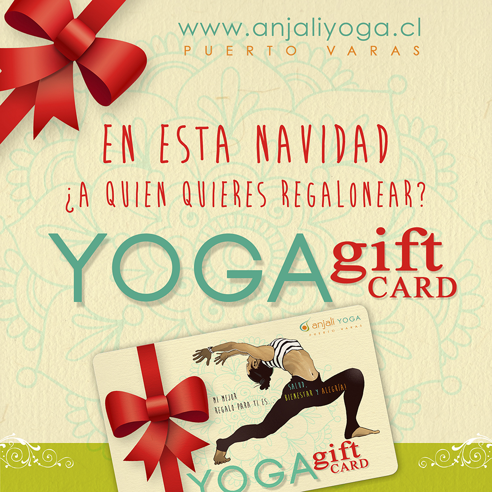 AFICHE_GIFTCARD_2018-2019_ch