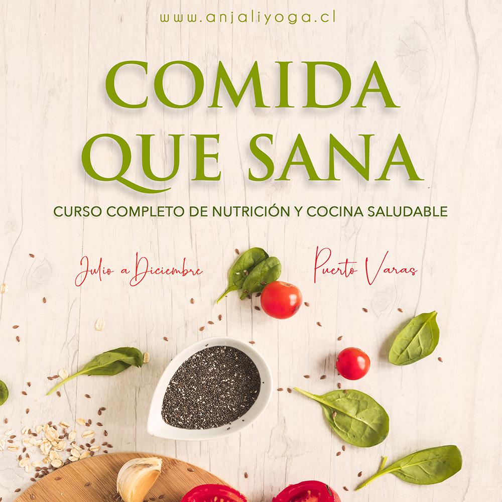 COMIDA_QUE_SANA_Puerto_Varas_