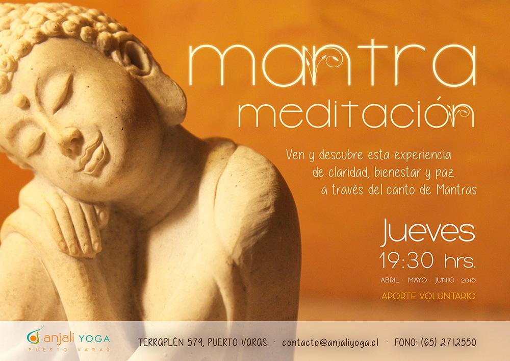 mantra-meditacion-2_