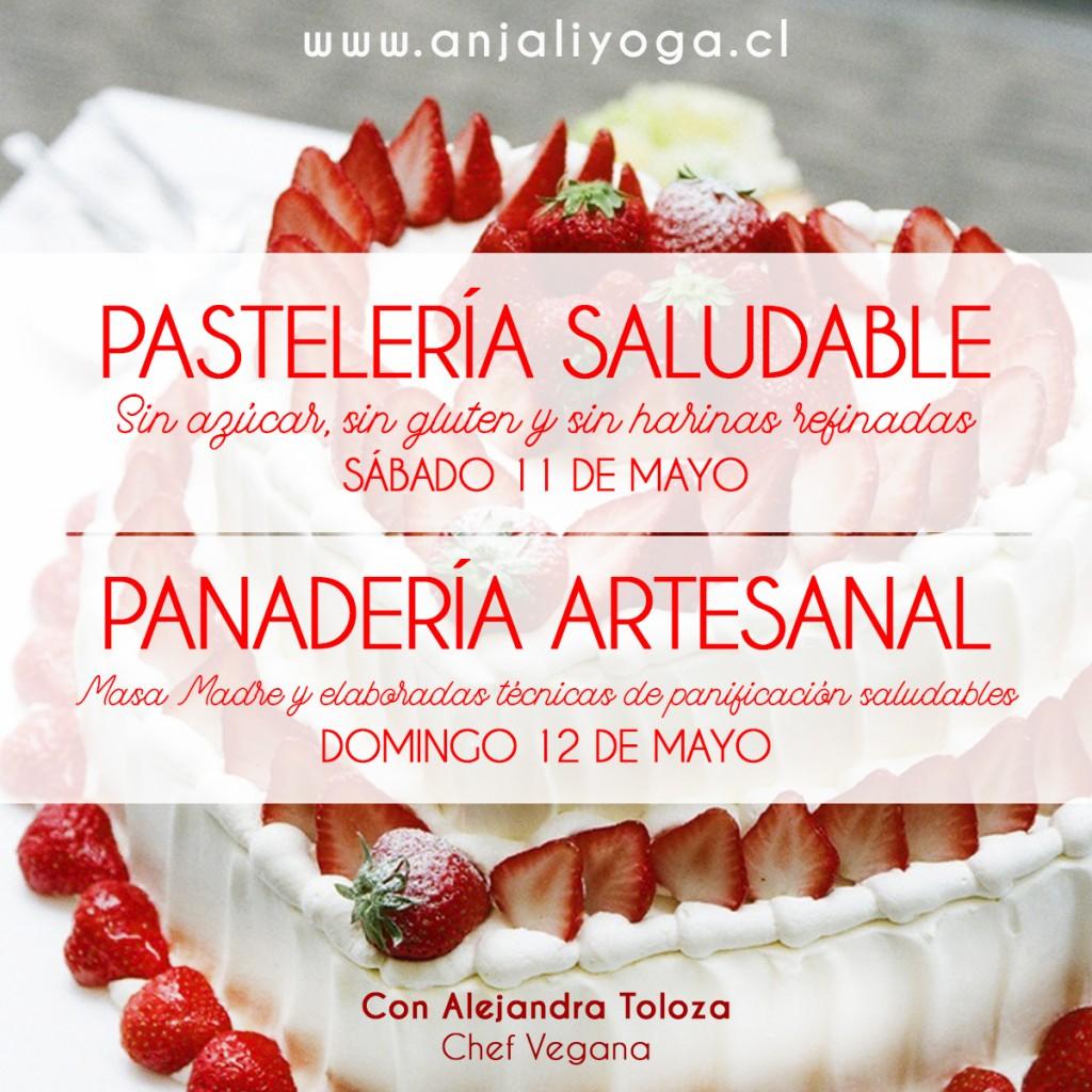 panaderia_pasteleria_aleveg