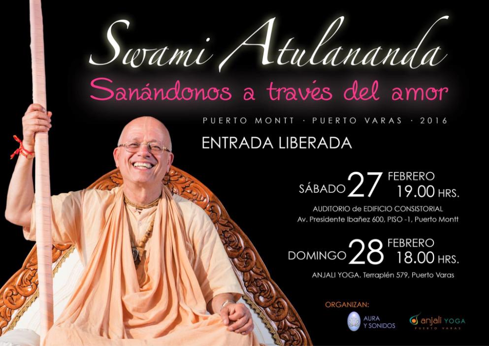 SwamiAtulananda_PuertoMontt